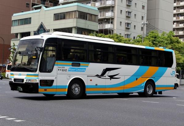 香川200か・120 644-2950