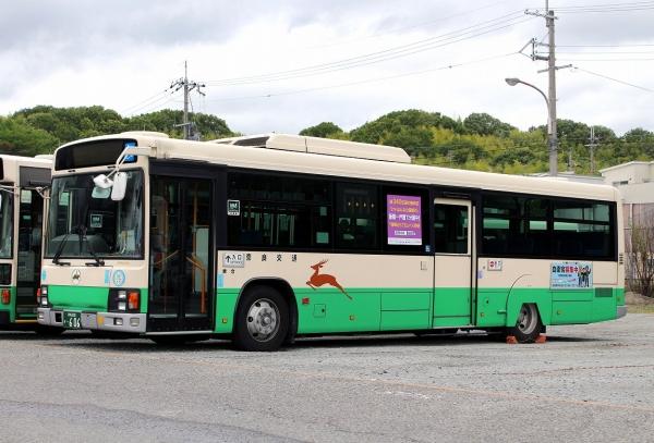 奈良200か・606