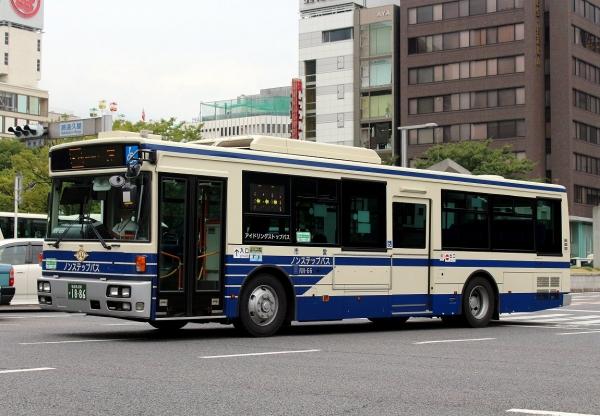 名古屋200か1886 NN-66