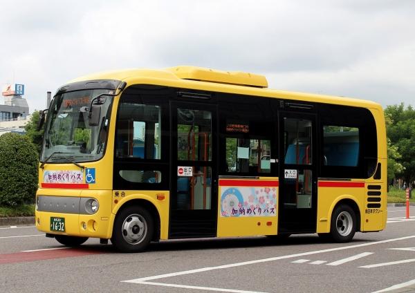 岐阜200か1632