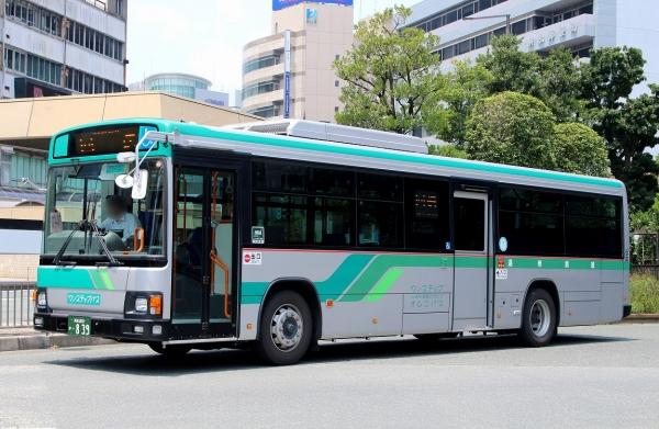 浜松200か・839