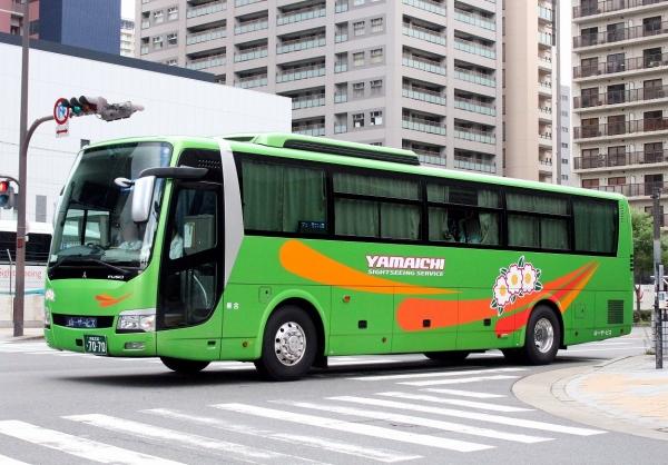 京都230う7070