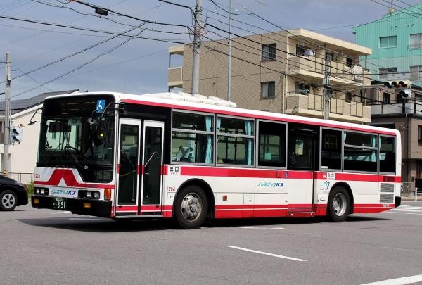 岡崎200か・391 1204