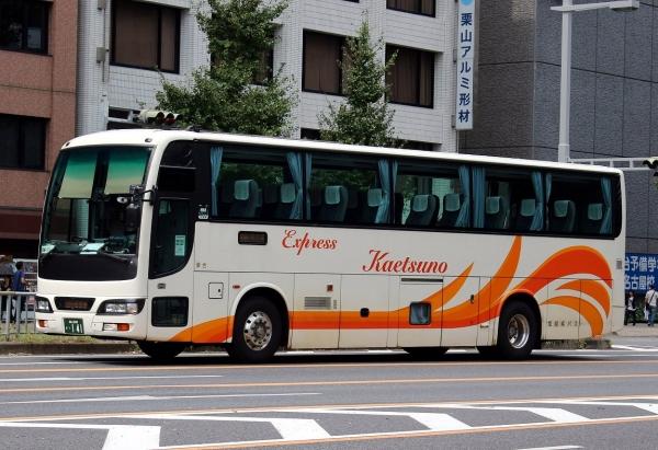 富山200か・141