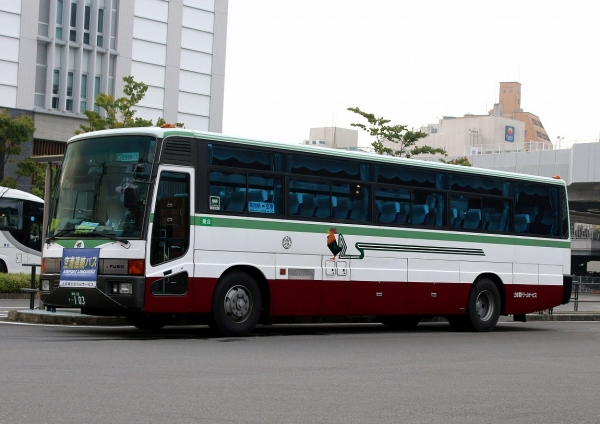 高知22き・103