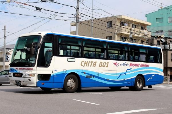 名古屋200か1287 AE-6
