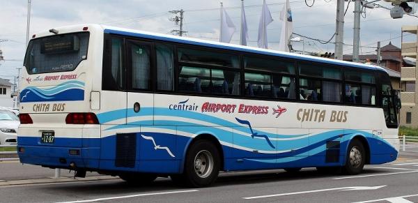 s-Nagoya1287B AE-6