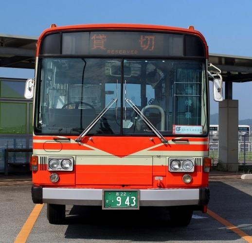 s-Koti943F IMG_5412