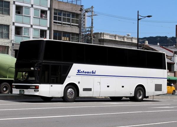 岡山200か1302