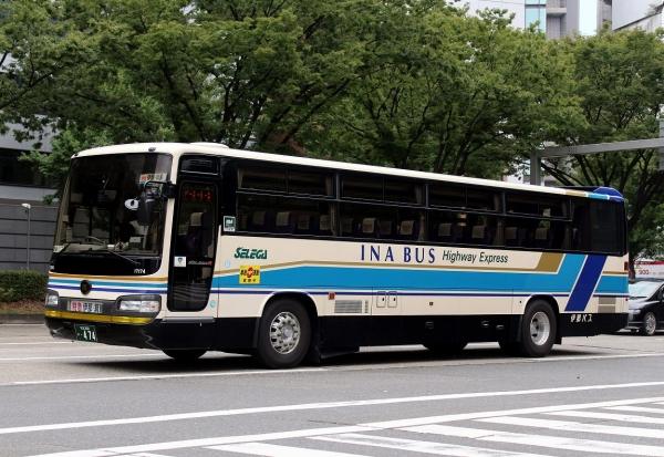 松本200か・474 17174