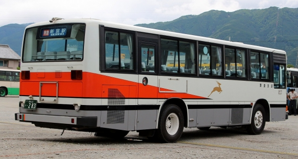 s-Nara283B.jpg