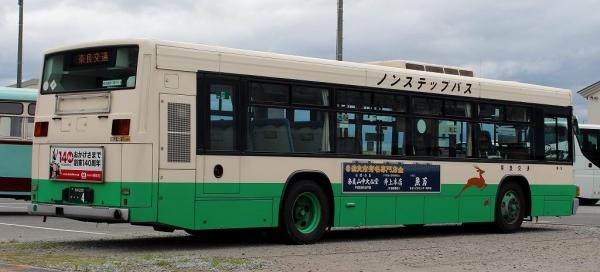 s-Nara45B.jpg