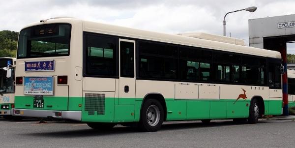 s-Nara606B.jpg