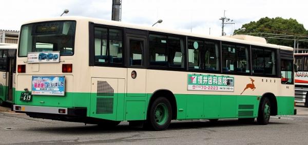 s-Nara619B.jpg