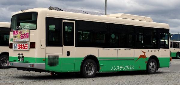 s-Nara803B.jpg