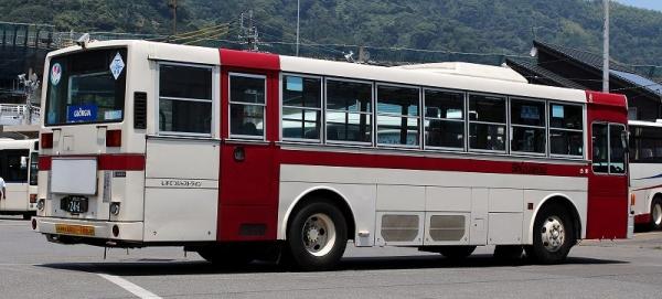 s-Sizuok2469B.jpg
