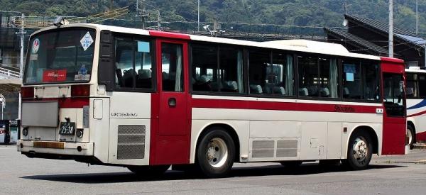 s-Sizuok2538B.jpg