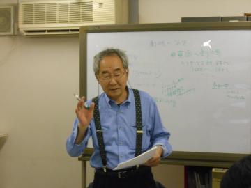 20140528 特別講義2