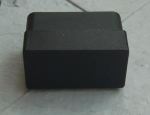 R0012681[1]