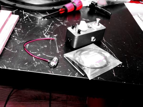 201408006-2plug (1)