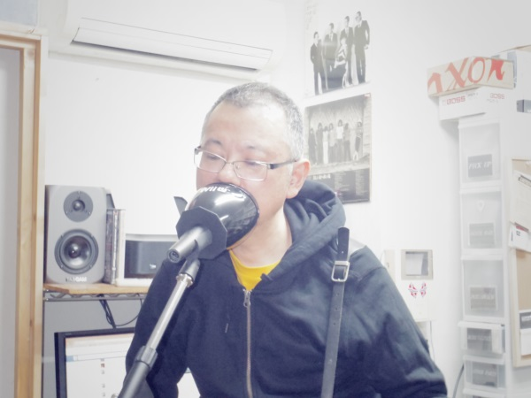 20140810wii mic cover