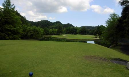 14nishi-mangijyo.jpg
