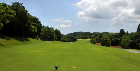 16nishi-mangijyo.jpg