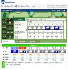 001随縁天気