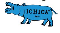 ichicahair-staff6[1]-001