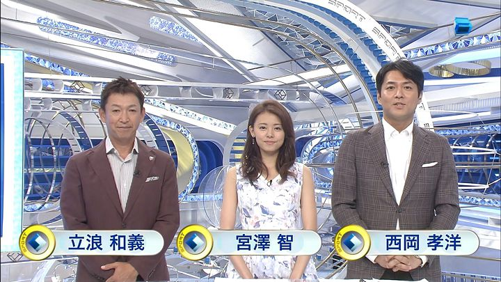 miyazawa20140730_08.jpg