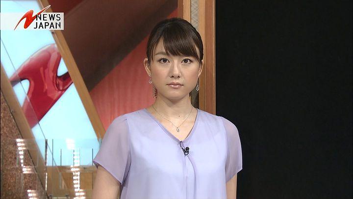 oshima20140730_01.jpg
