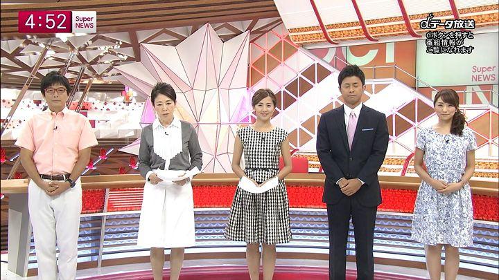 tsubakihara20140730_01.jpg