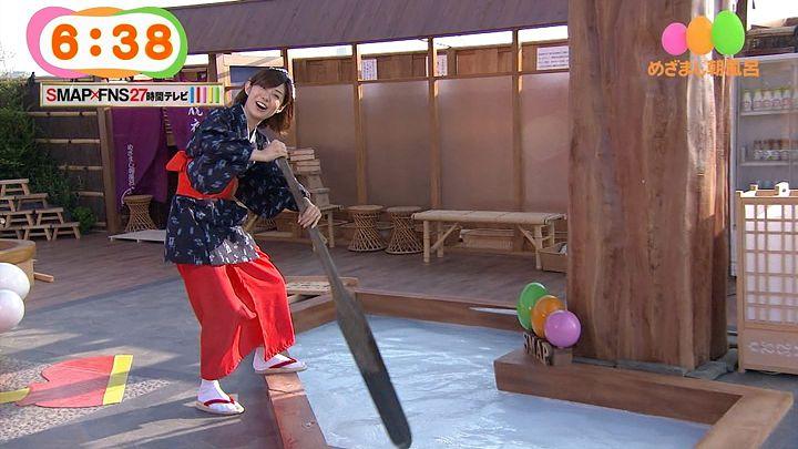 yamasaki20140727_01.jpg