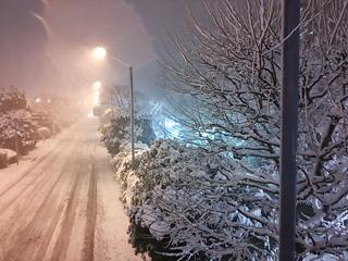 2014 雪 3
