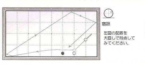 20140315_宿題