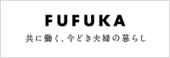 banner_fufuka.png