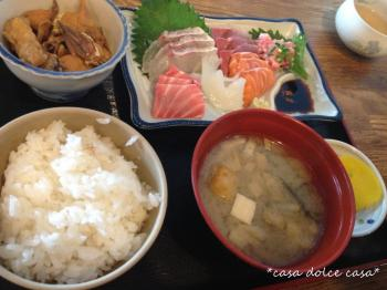 sashimi1_convert_20140422232954.jpg