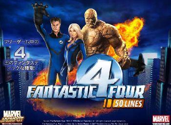 F4F50.jpg