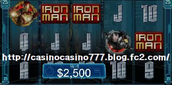 IRONMAN3-2500B.jpg