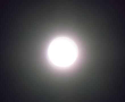 140909.jpg