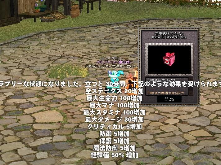 mabinogi_2014_02_13_010.jpg