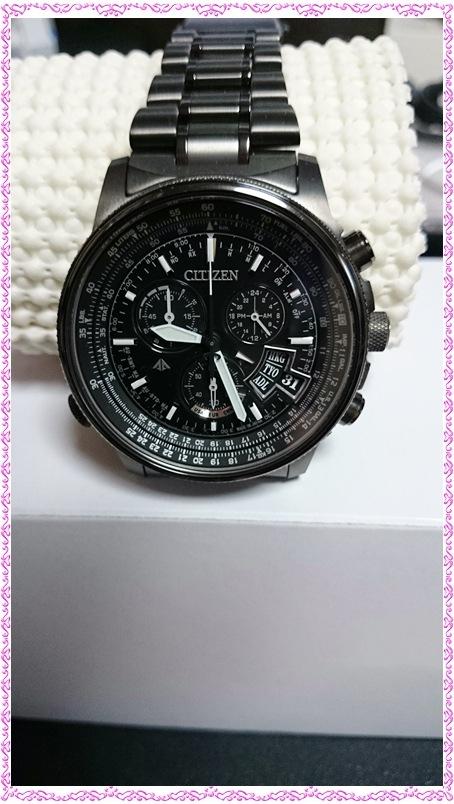 20140331_腕時計
