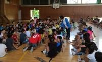 関谷小学校