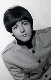 Paul-McCartney-paul-mccartney-29658853-545-859.jpg