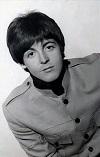 Paul-McCartney-paul-mccartney-29658853-545-859.jpg