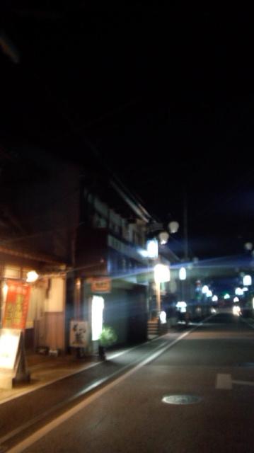 140517_224522 福島