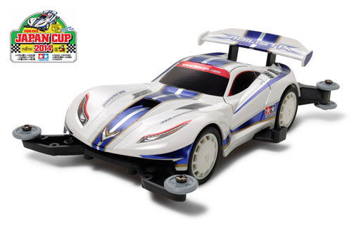toy-scl2-28969.jpg