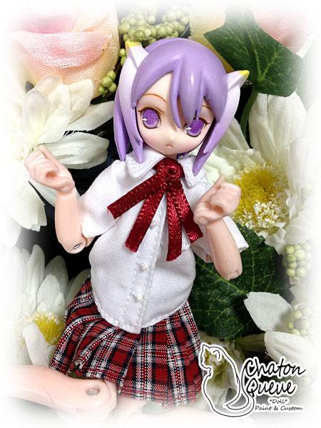 pachiko07.jpg