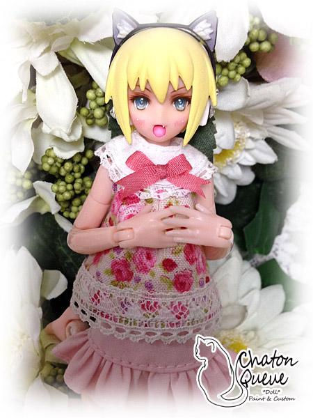 roseb06.jpg