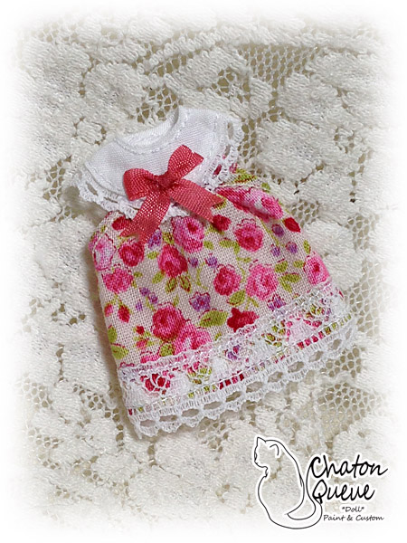 roseb07.jpg